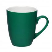 Чашка в форме конуса