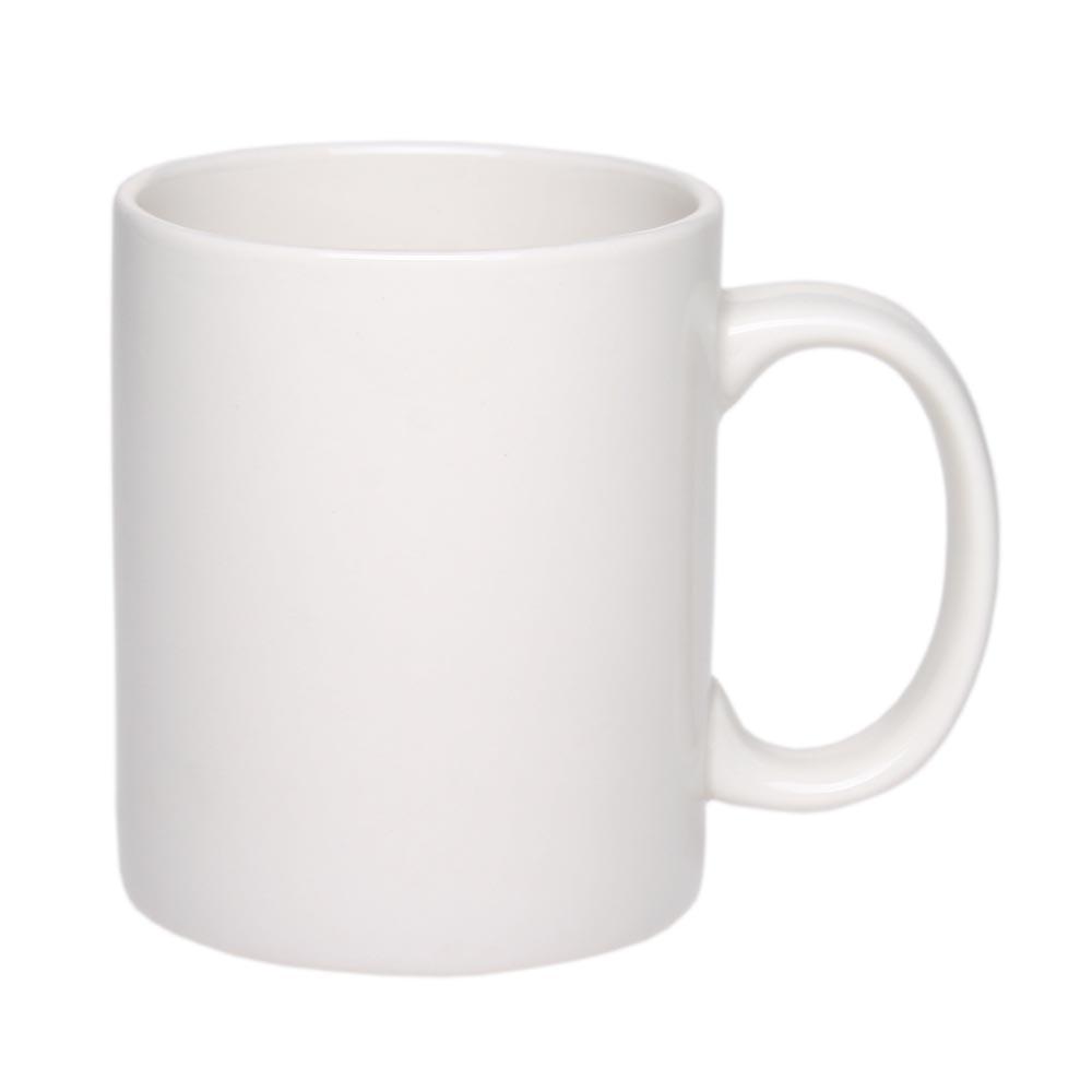 Арт   ЕС82063101 Чашка евроцилиндр под деколь