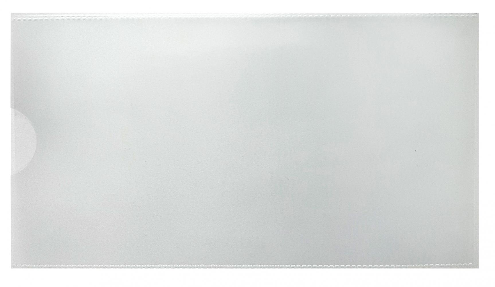 Арт. N31308 Евроконверт горизонтальный