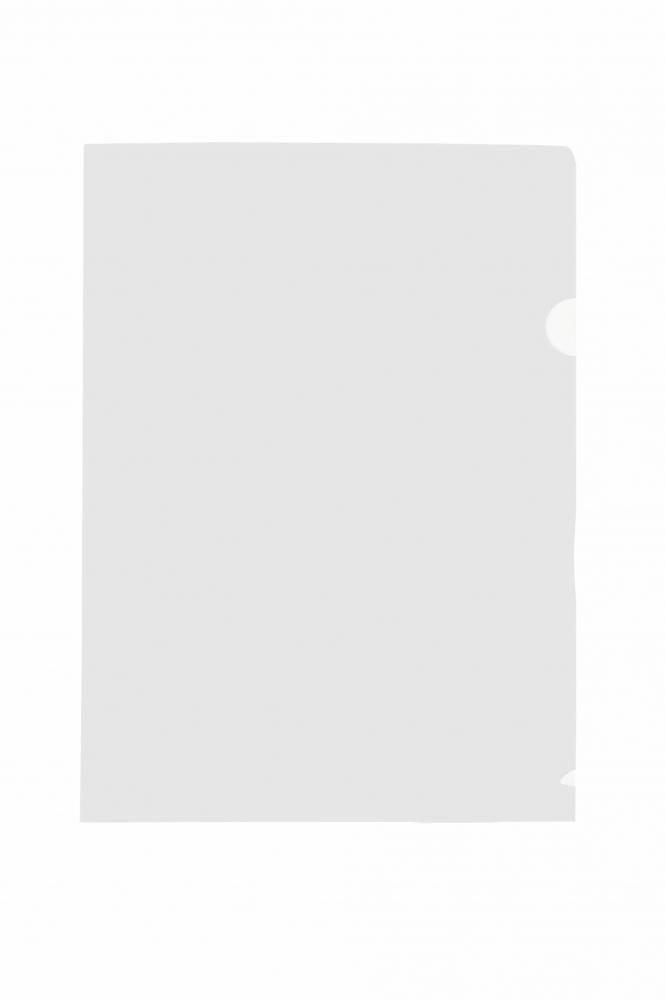 Арт. N31153 Папка-уголок