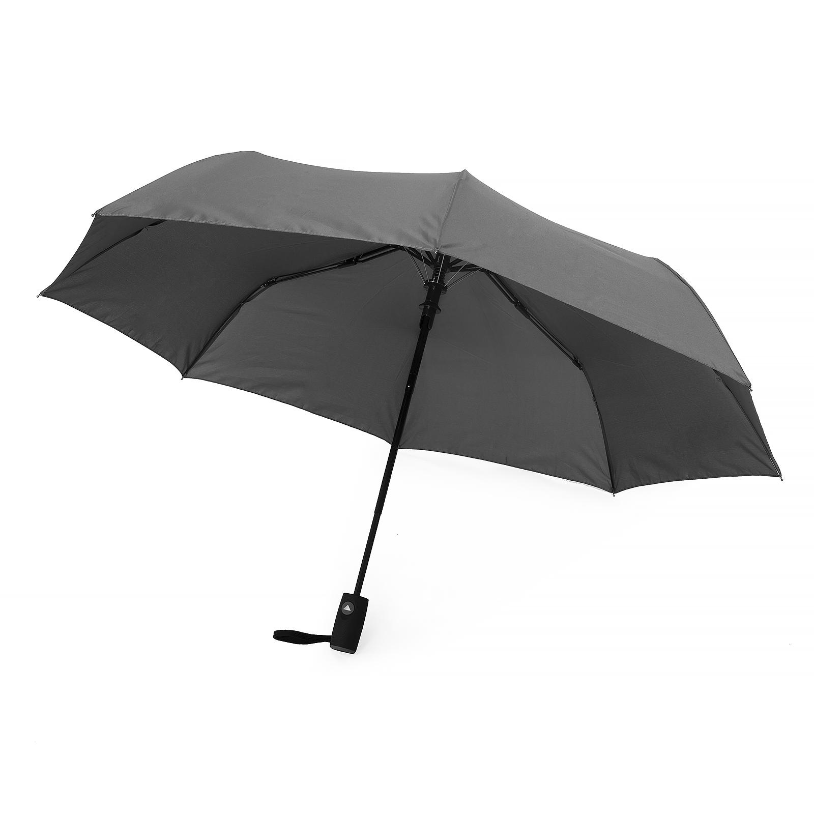 Зонт складной полуавтомат Ibiza