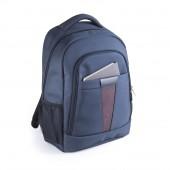 """Непромакаемый рюкзак для ноутбука 15"""""""