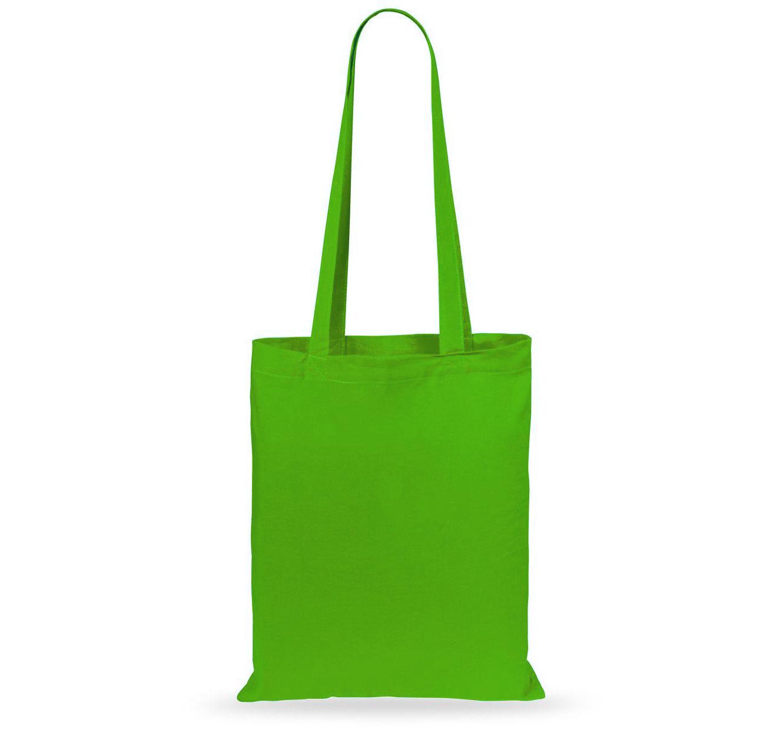 Сумка с логотипом для покупок SHOPPING