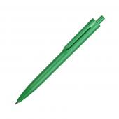 Цветная ручка с логотипом Porto
