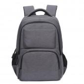 Рюкзак для ноутбука с логотипом Cambridge