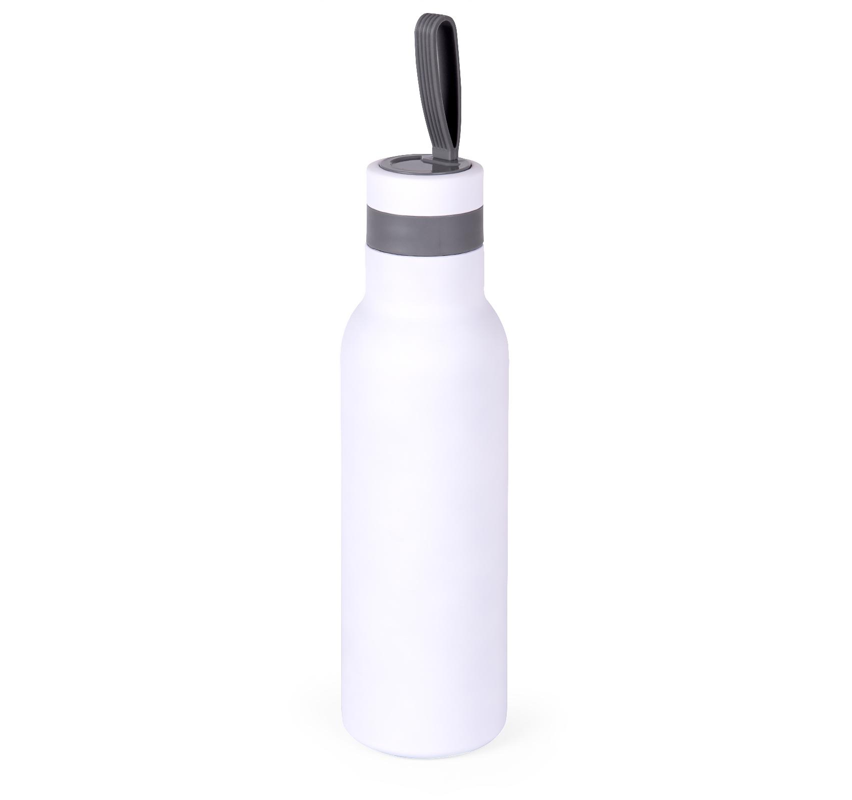 Термобутылка Bloom