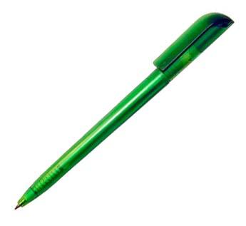 Арт.       PR0006 Ручка с поворотным механизмом