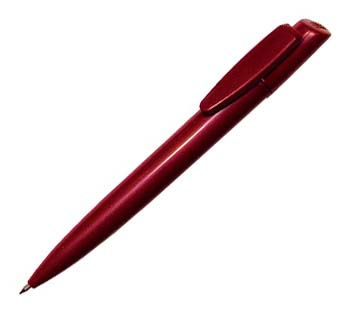 Арт.     PR013-1 Ручка с поворотным механизмом