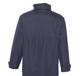 Арт. 43500 Куртка унисекс