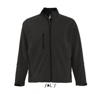 Арт. 46600 Куртка мужская