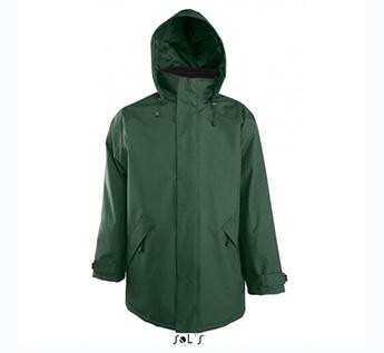 Арт. 43400 Куртка унисекс
