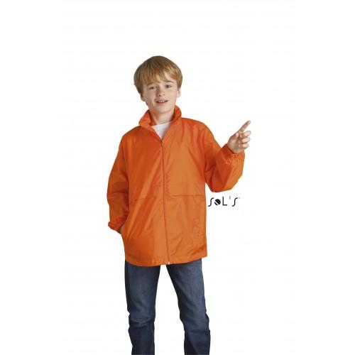 Арт. 32300 Ветровка детская