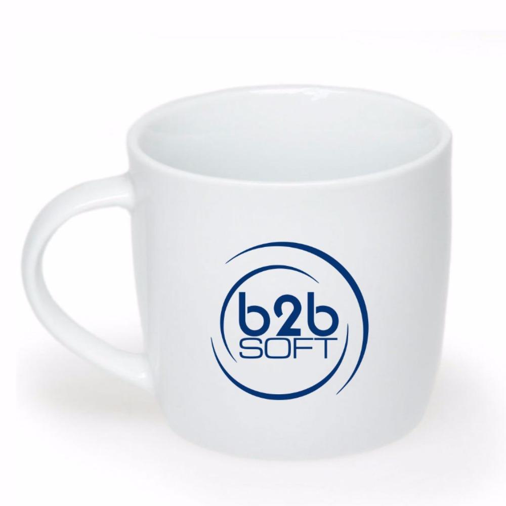 Арт    ЕС88301006 Чашка керамическая