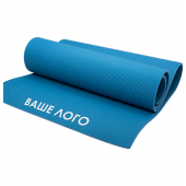 Коврик для йоги LOTOS