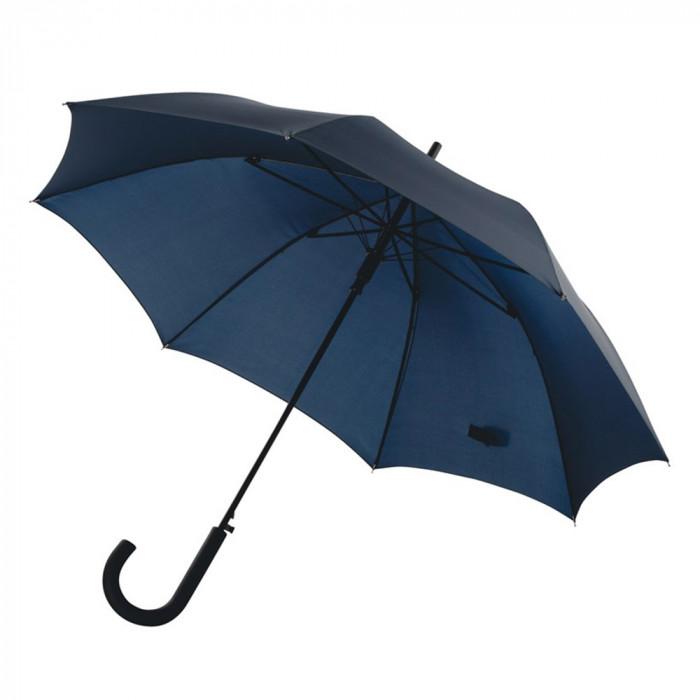 Оригинальный зонт-трость Wind