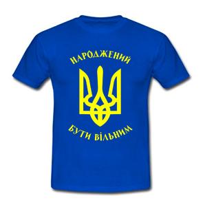 Шелкотрафаретная печать Украина